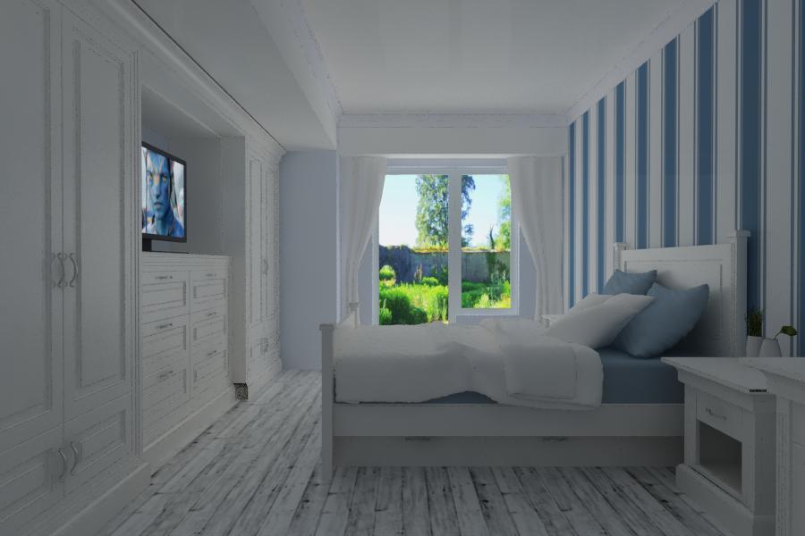 design dormitor clasic  01