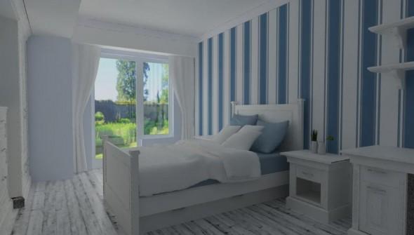 design dormitor clasic  02