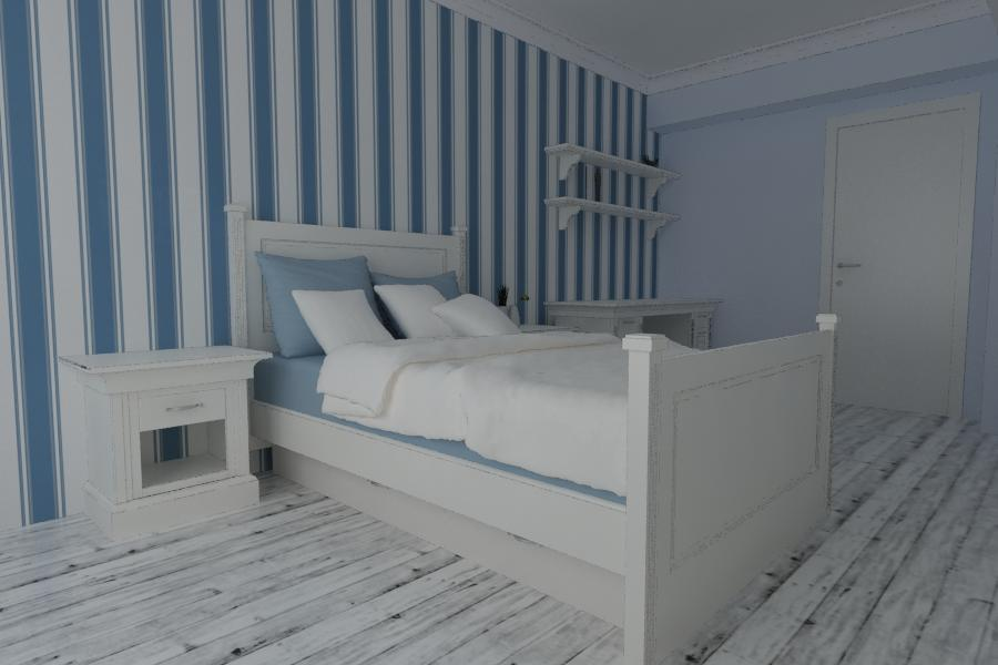 design dormitor clasic  03
