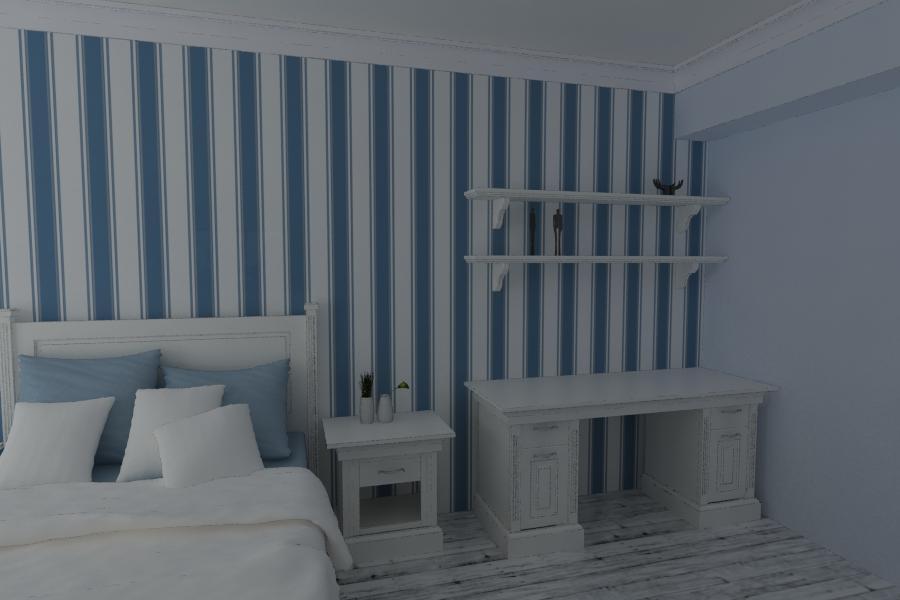 design dormitor clasic  07
