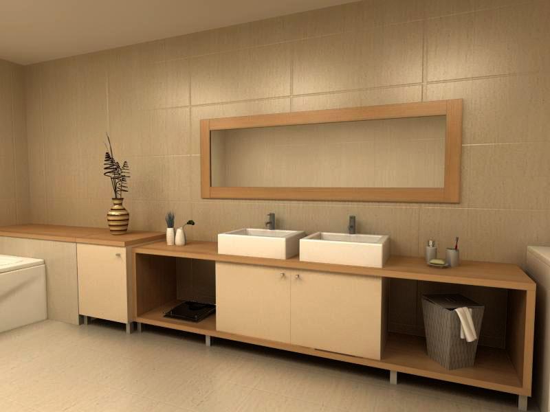 design mobilier baie 02