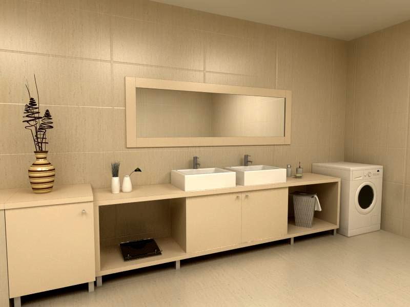 design mobilier baie  06