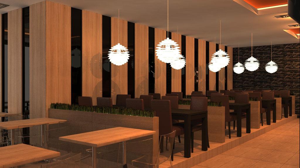 design pizzerie 05
