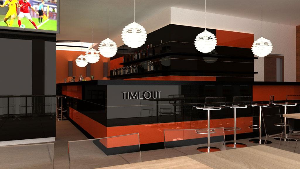 design pizzerie 08