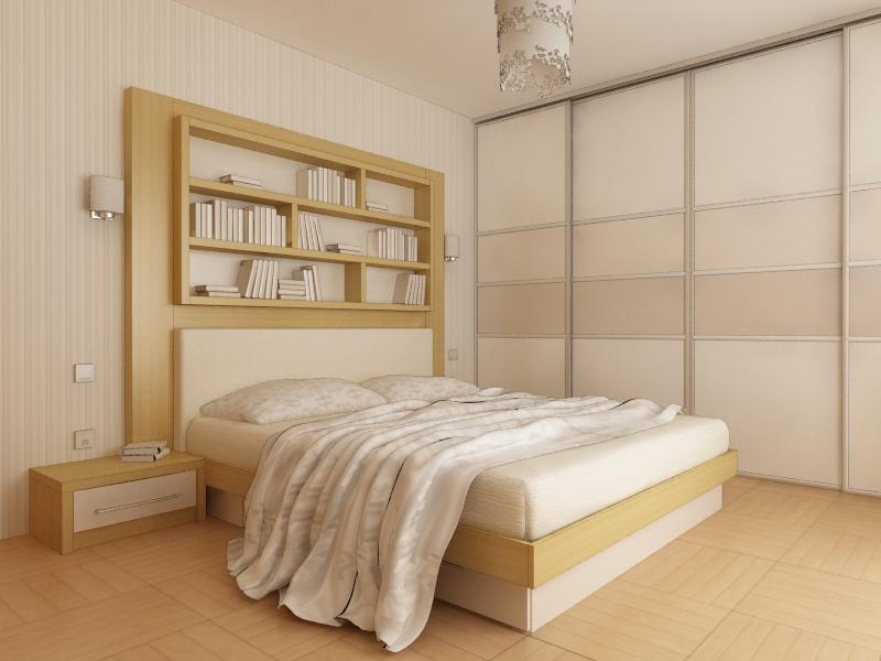 proiect dormitor  01