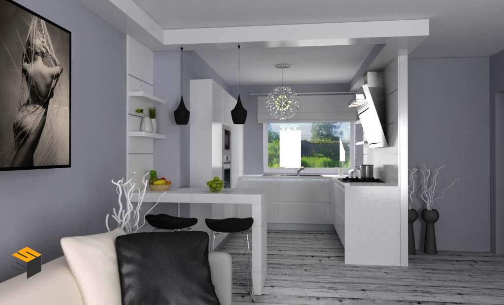 Design interior casa alba iulia sebastian sinca interior design sebastian sinca interior - Intorio dijayin ...