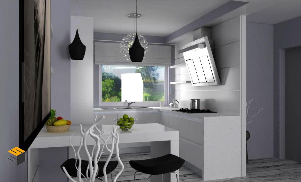 design bucatarie alba 03