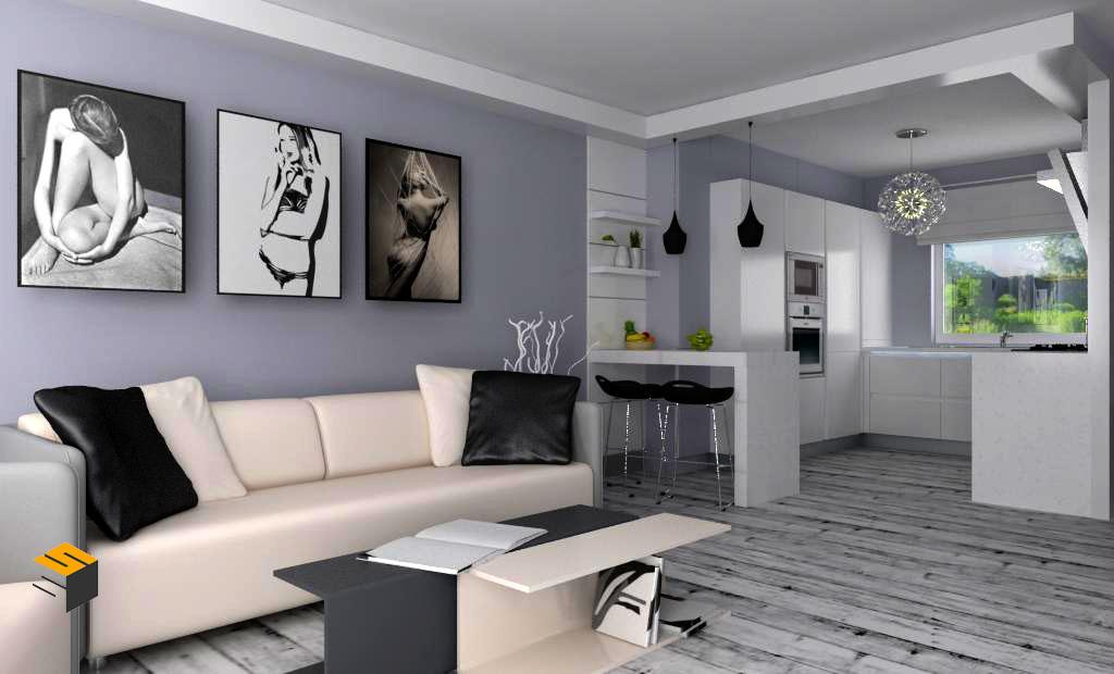 design bucatarie alba 04