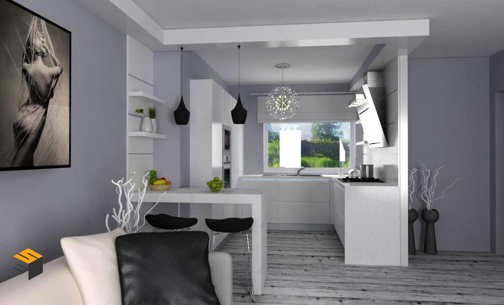 design bucatarie alba 05