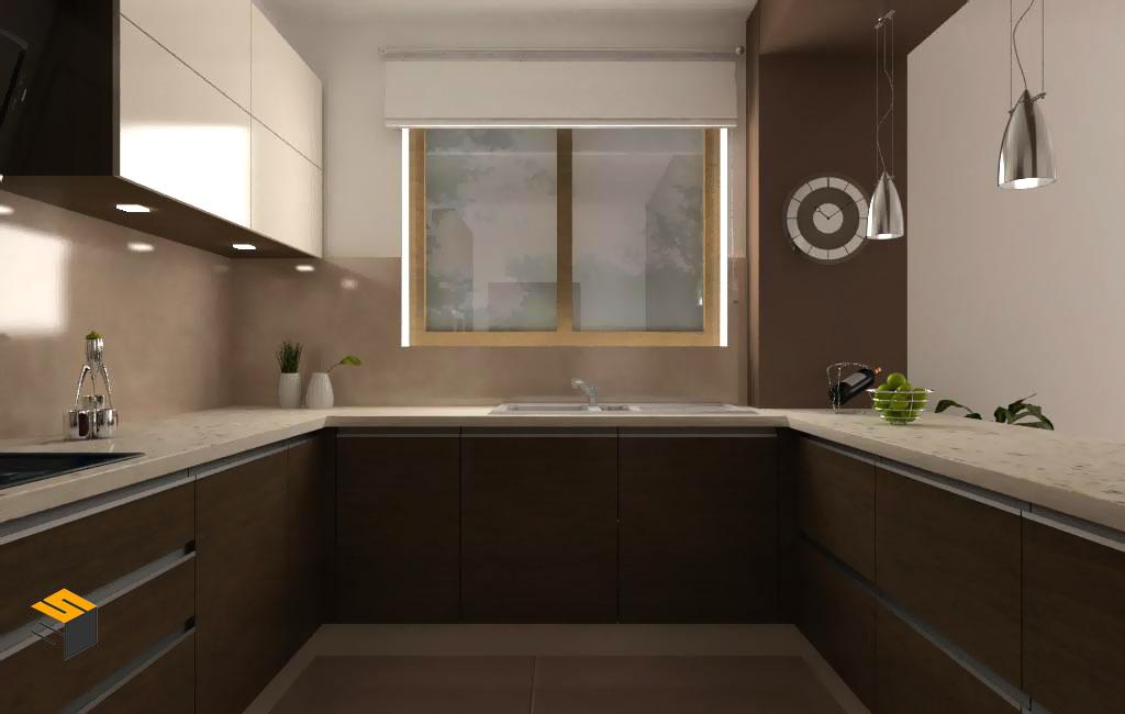 design interior bucatarie casa cluj 04