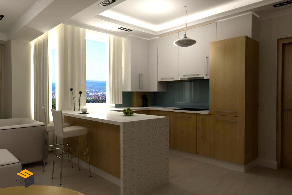 design interior apartament Cluj Napoca 05