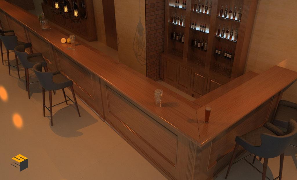 design pub cluj 01