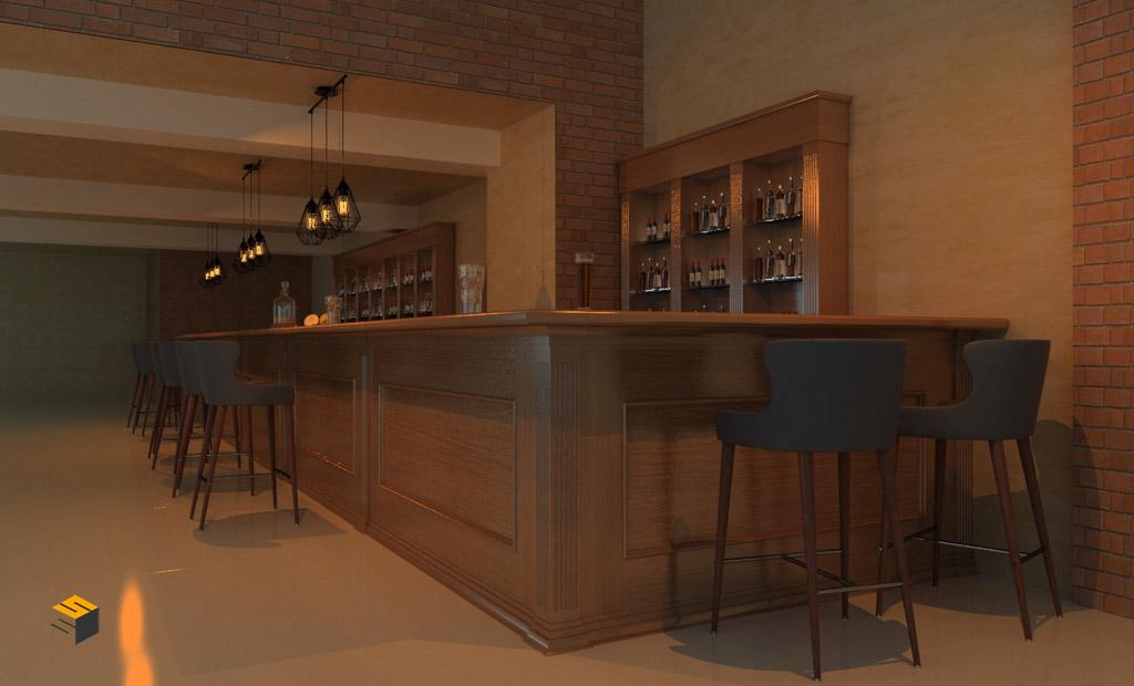 design pub cluj 02