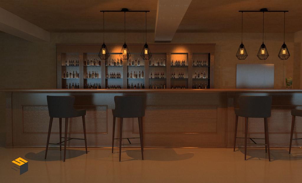 design pub cluj 03