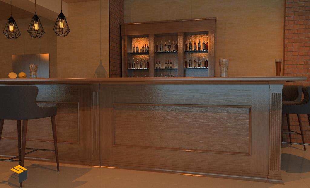 design pub cluj 05