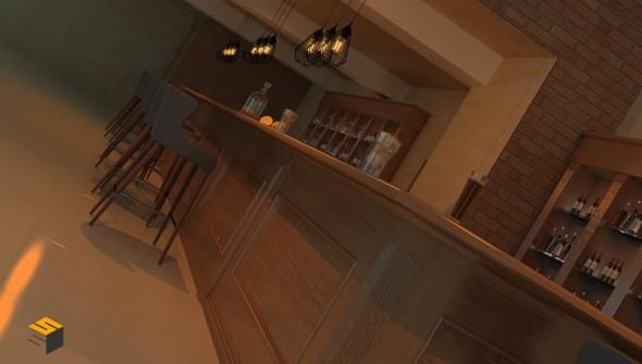 design pub cluj 06