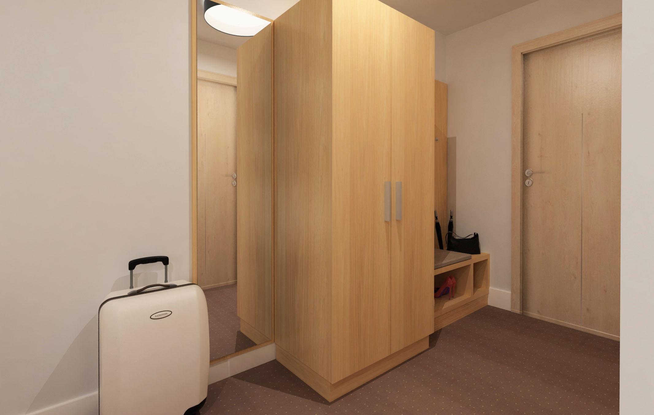 design interior pensiune 01