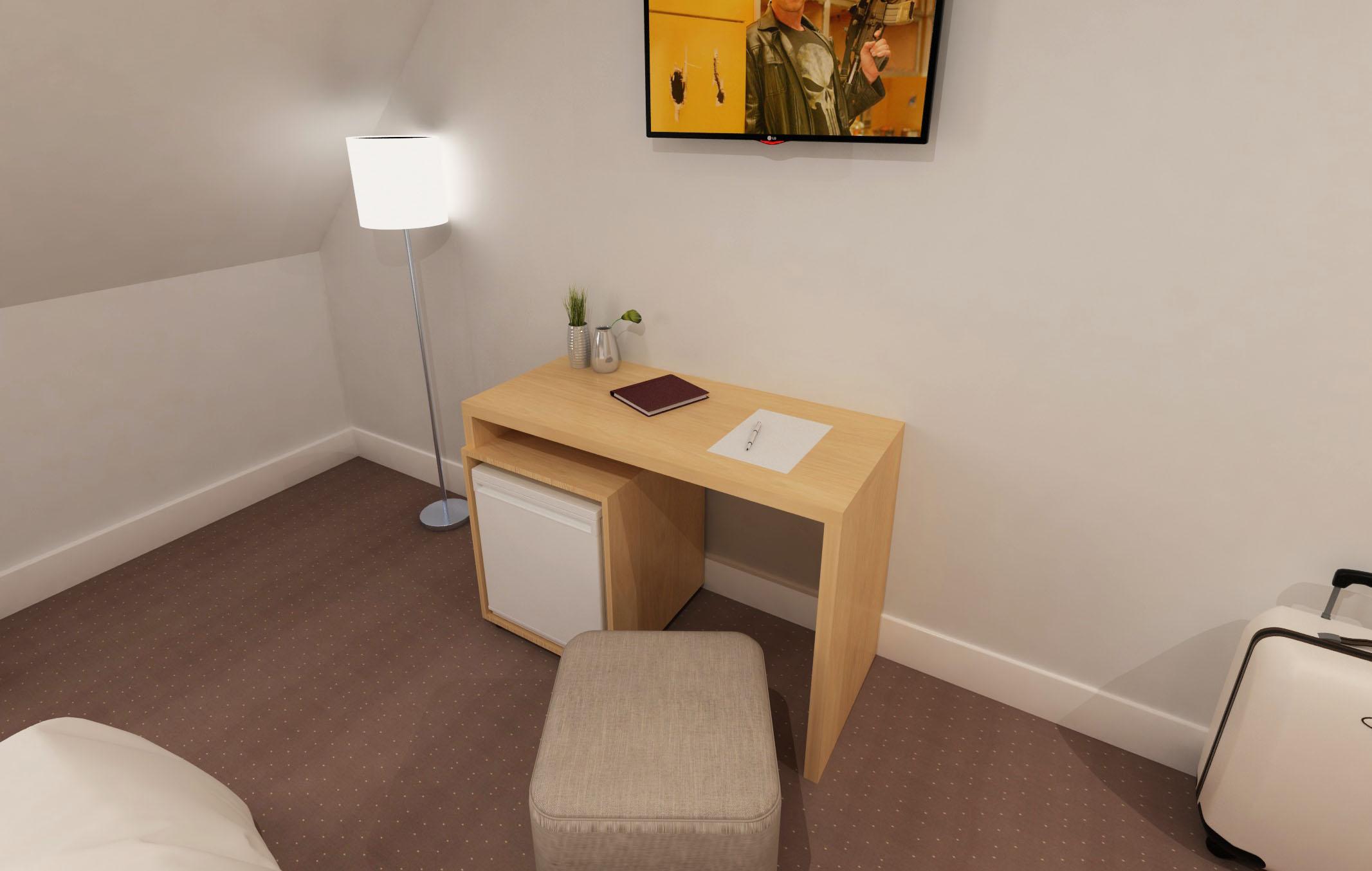design interior pensiune 03