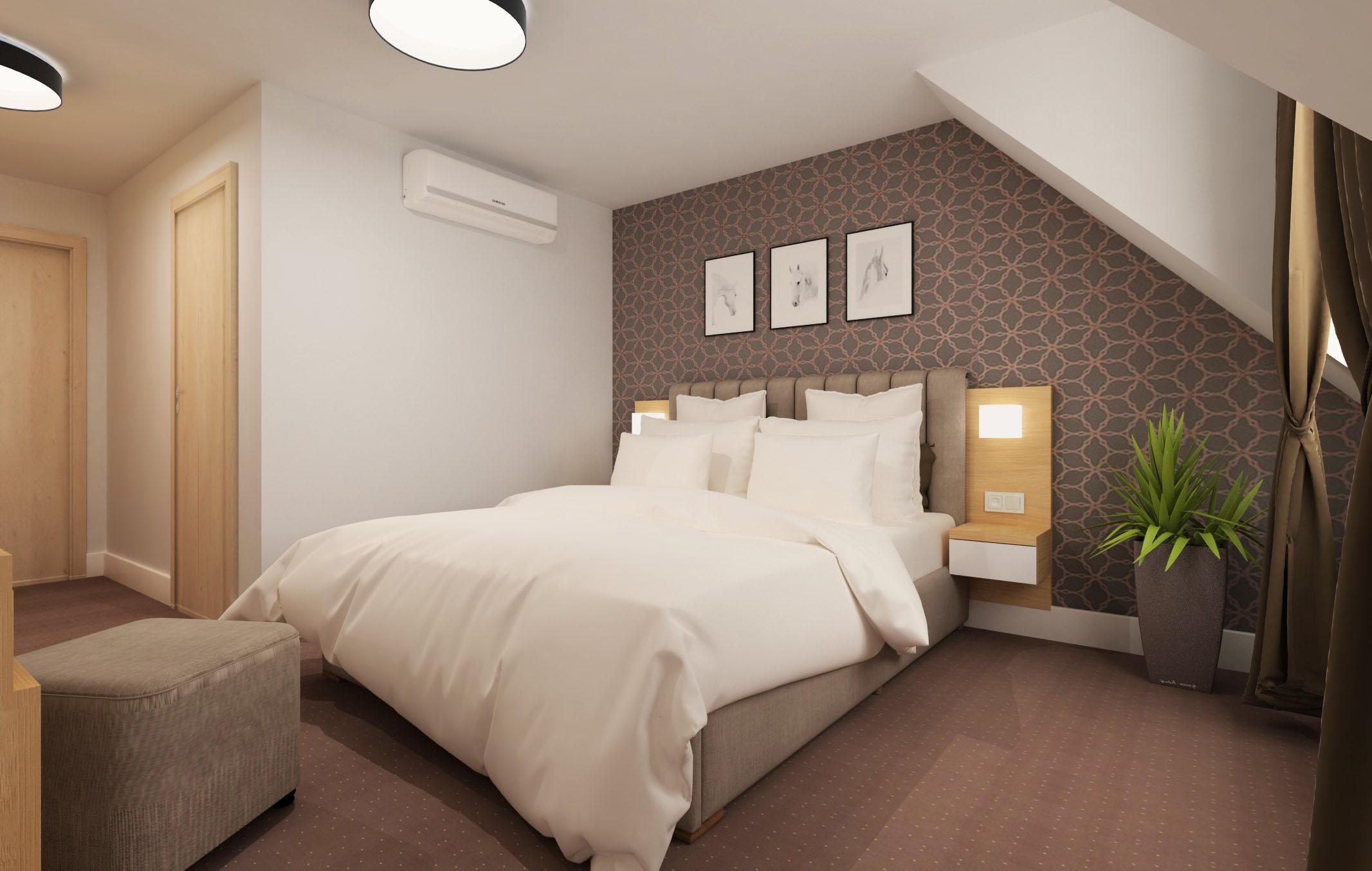 design interior pensiune 07