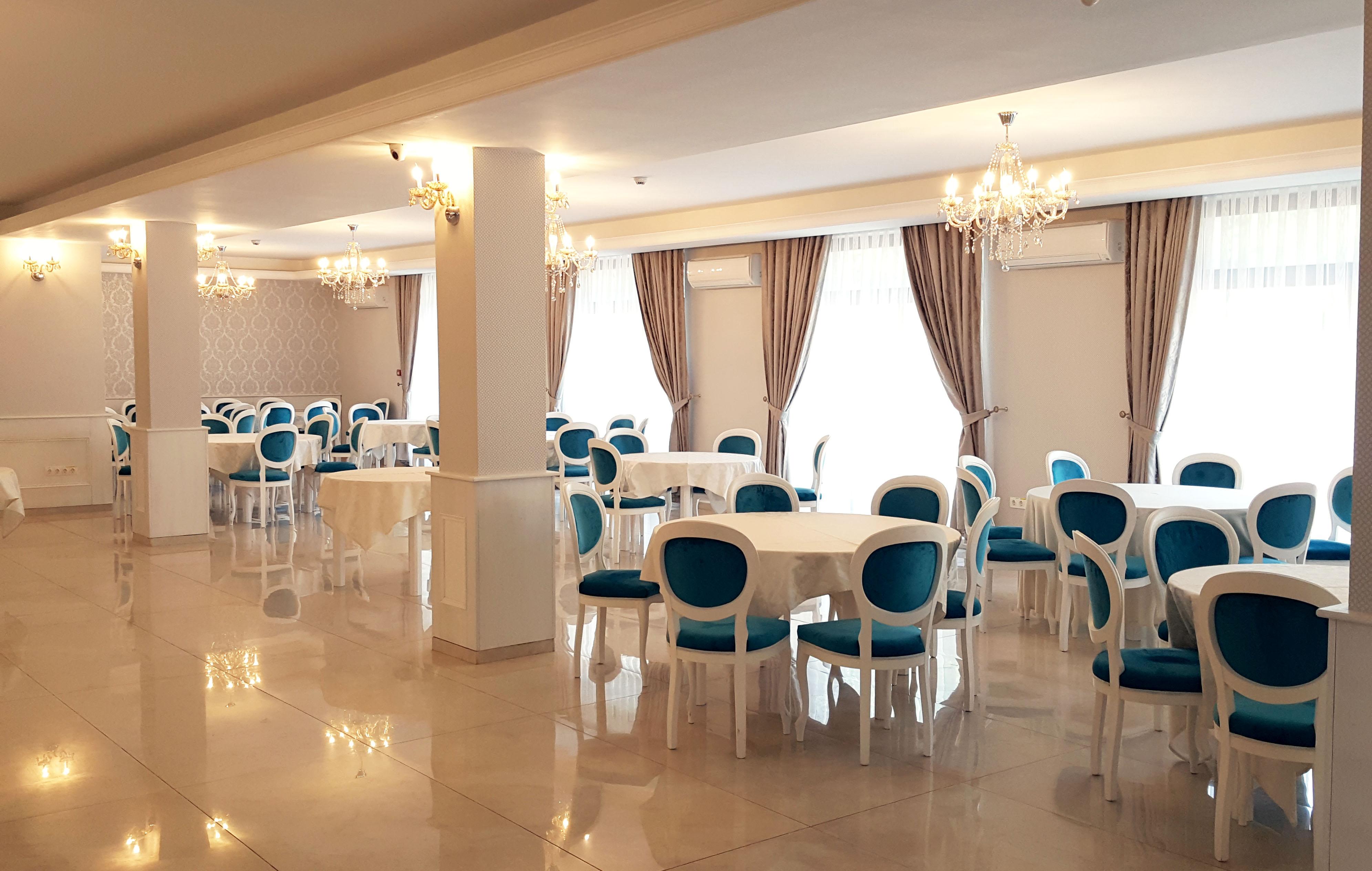 design restaurant cluj 02