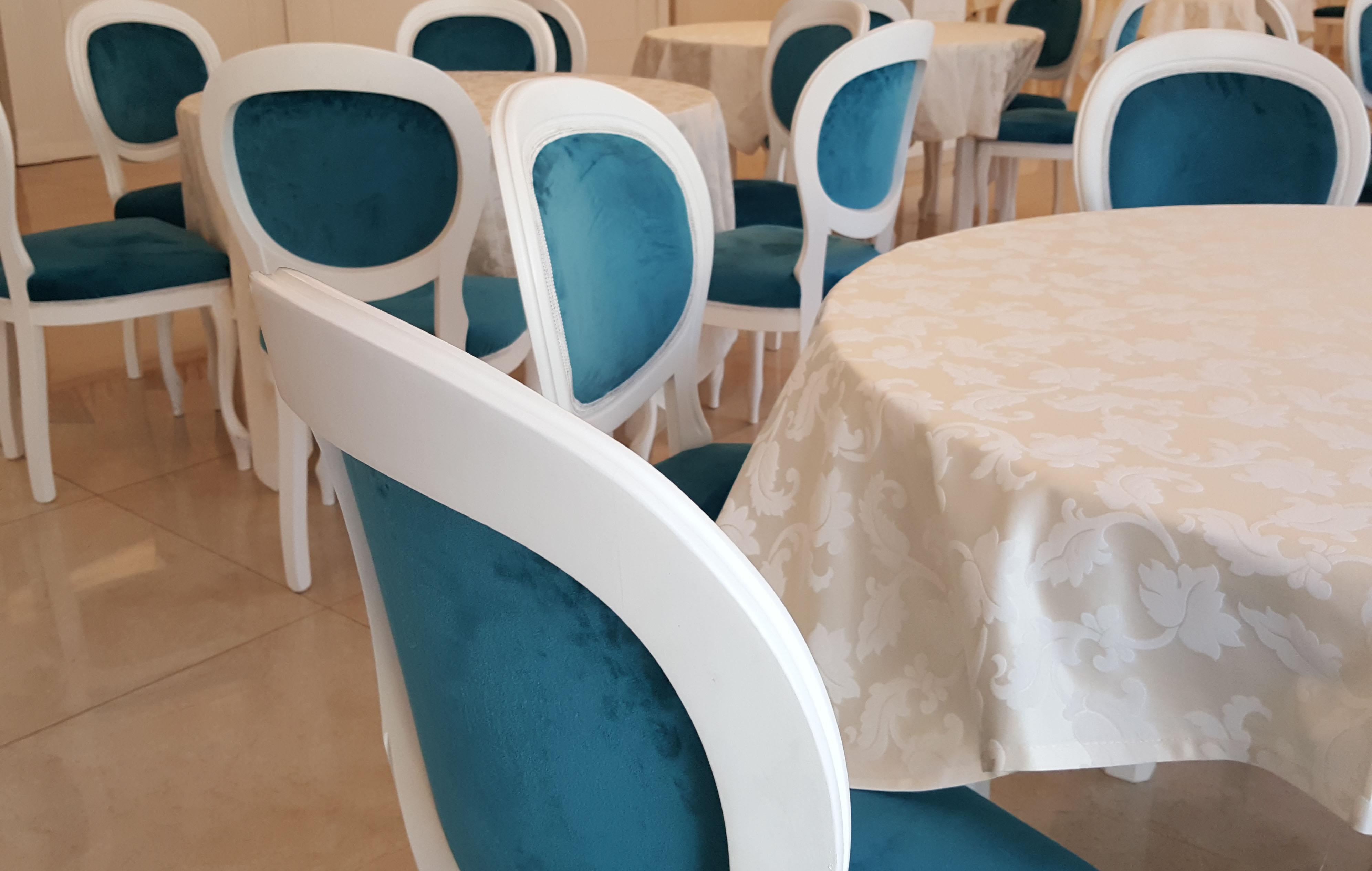 design restaurant cluj 03