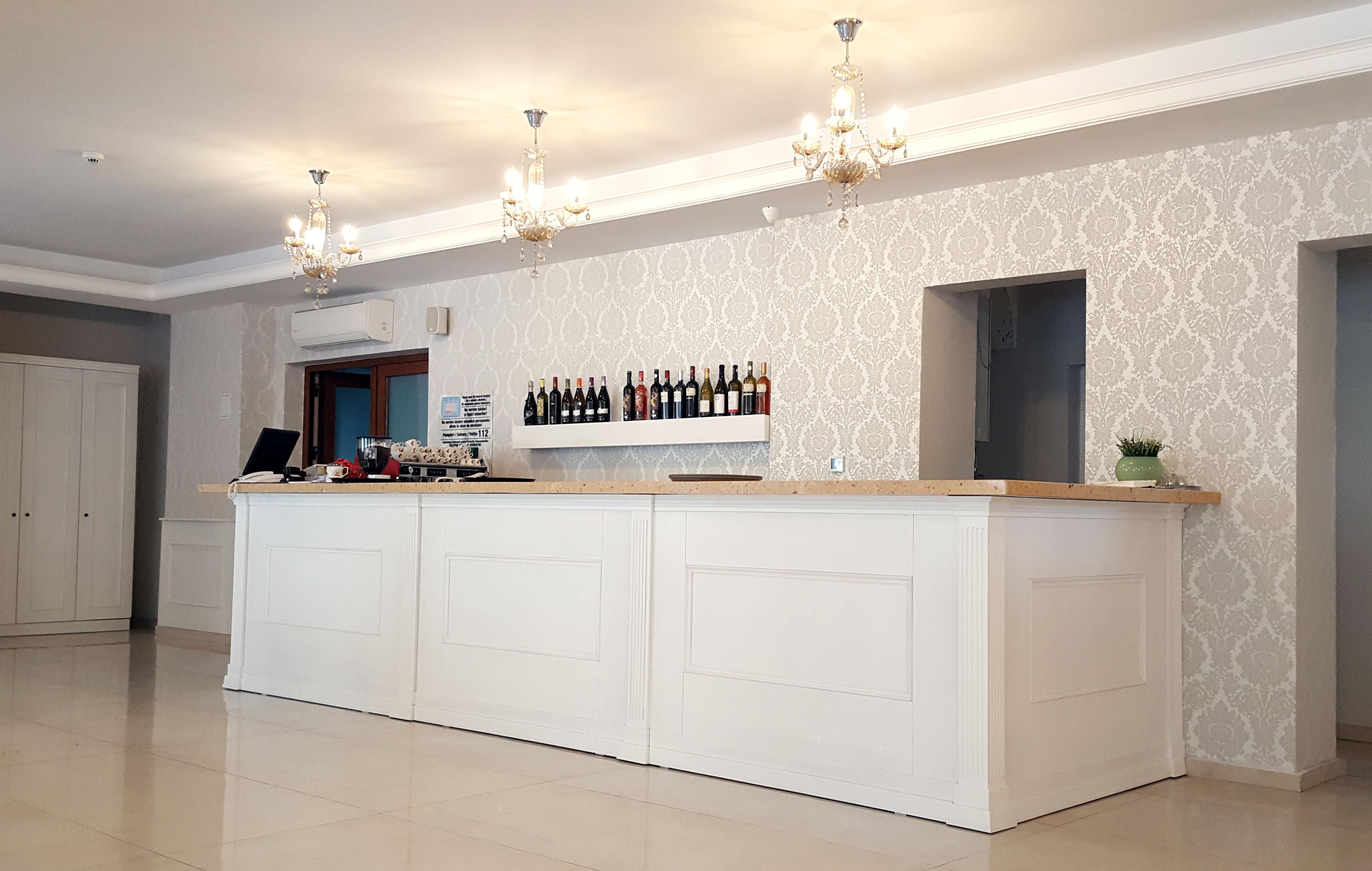 design restaurant cluj 06