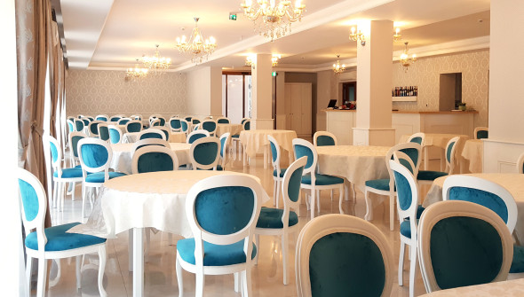 design restaurant cluj 08